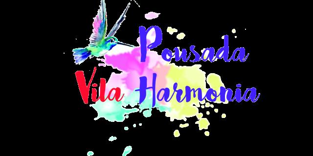 Pousada Vila Harmonia