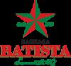 Cachaça Batista