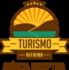 Turismo Rifaina Agência
